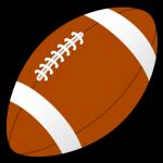 football-clip-art-5