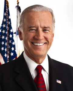 "VP Biden: Portrait shoot by Andrew ""Andy"" Cutraro. 459 EEOB Studio"