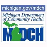 MDCH Department Community Health