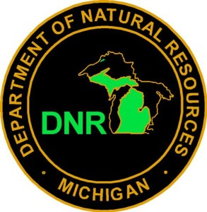 Michigan_DNR