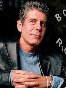 anthony_bourdain-cc
